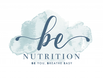 BE Nutrition